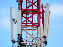 «Ростелеком» рассказал о том, как 5G поможет развитию отечественной экономики