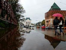 Нижний Новгород остался без «Института урбанистики». Организацию ликвидируют