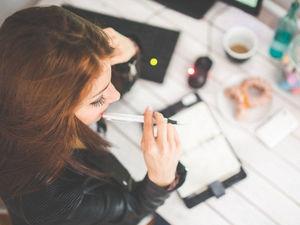 Новые компетенции и бесплатные курсы: чему и за сколько обучались на самоизоляции