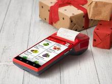 МТС и Rate&Goods помогут новосибирским магазинам «у дома» организовать доставку
