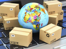 Красноярские предприниматели заработали на экспорте $1,5 млн