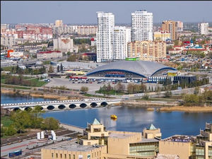 Челябинская область упала в рейтинге инвестиционной привлекательности
