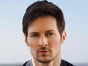 «Сейчас все привозят дань туда». Павел Дуров призвал бороться с монополией Apple