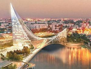 В Челябинске проверят затраты на подготовку к ШОС и БРИКС