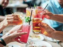 Запрет на торговлю алкоголем после 18:00 больше не действует в Красноярском крае