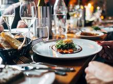 Новосибирцы отчаялись дождаться ресторанов