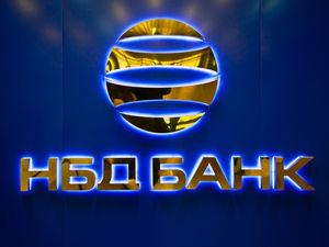 НБД-Банк рассказал предпринимателям как успешно провести стратегическую сессию