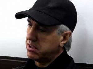 Анатолия Быкова обвинили в руководстве преступной группировкой