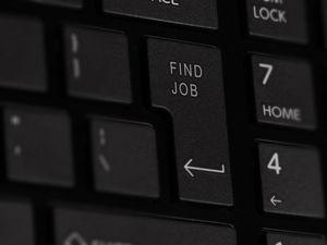 Эксперты: Рынок труда Новосибирской области восстанавливается