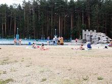Вблизи Екатеринбурга появится еще один туристический кластер