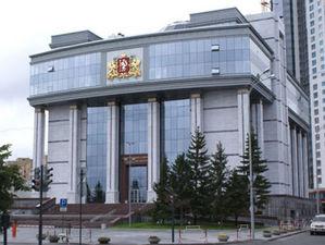В Екатеринбурге активисты начнут сбор подписей за прямые выборы мэра. Снова