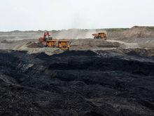 «Русский уголь» увеличил добычу каменного угля на сибирских разрезах