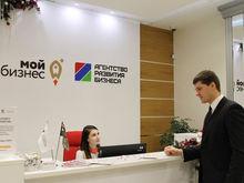 Аграриям Красноярского края облегчат доступ к информации о мерах господдержки