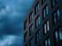 Недвижимость в миллионниках — постизоляционное восстановление идет быстро