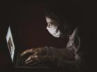 ДК составил топ частных клиник, проводящих онлайн-консультации