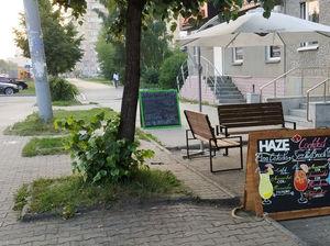 Летние веранды в Екатеринбурге снова закрывают