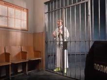 «Да это орден Андрея Первозванного!». Собчак сняла рекламу на пикете в поддержку Сафронова