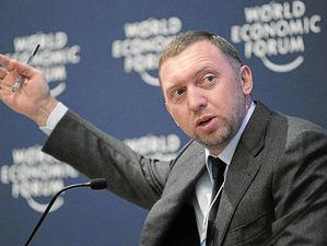 Rusal потребовал от Потанина сменить топов «Норникеля» после череды экологических аварий
