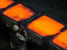 Уральскому предприятию сулят многомиллионные инвестиции