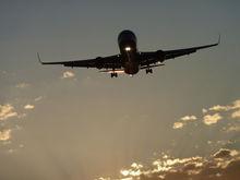 «Планируем восстановление». Глава Boeing рассказал о работе с уральским титановым гигантом