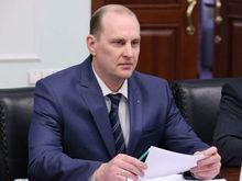 Ждать ли сюрпризов от сентябрьских выборов на Южном Урале?