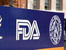 FDA выдало разрешение на продажу IQOS