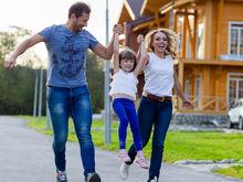 Отдых с детьми: куда отправиться за впечатлениями?