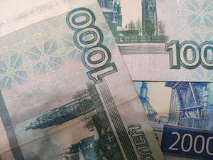 Спрос россиян на кредиты восстановился. Но готовы ли банки выдавать займы?