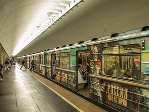 Свалка, метро, свет. В Челябинской области назвали самые крупные госзакупки за полгода