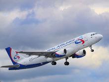 Число «южных» рейсов из «Стригино» достигнет семи в день. Этим займется ещё одна компания