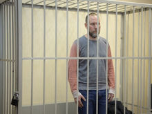 Гендиректора «Титановой долины» Артемия Кызласов выпустят из СИЗО под залог