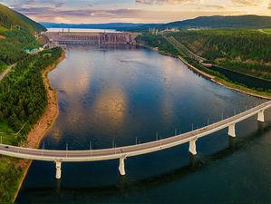 В 2019 году в проекты «Енисейской Сибири» инвестировано 3,5 млрд рублей