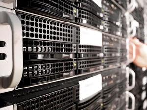 Почти 250 млн на технологии. Компания из Арзамаса начнет выпуск серверных платформ