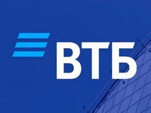 ВТБ: В ПФО спрос на кредитные каникулы близок к общероссийскому  показателю