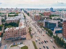 В Челябинской области назвали самые успешные отрасли промышленности