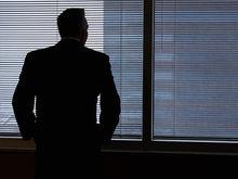 Компаниям нужны сотрудники. Количество вакансий в Нижегородской области выросло