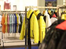 Организаторы выставки CPM Moscow запустили новый проект для индустрии моды