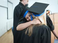 Южноуральским компаниям пообещали по 18 тыс. за трудоустройство выпускника