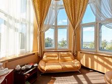 На Верхневолжской набережной продается гостиница. Собственник оценивает ее в 500 млн