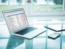 Райффайзенбанк запустил бесплатную онлайн-бухгалтерию для всех