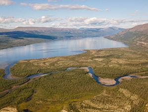 В Норильск отправляется большая научная миссия – изучать экосреду Таймыра