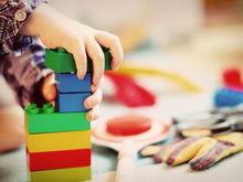 В Свердловской области могут полностью открыть частные детские сады