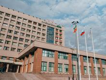 Ак Барс Банк внедрил в интернет-банк для бизнеса сервис по заказу справок