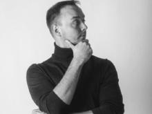 «Дезинформационный вброс». Чешский друг Сафронова отверг связь со спецслужбами