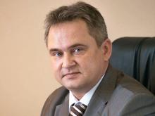 Главе красноярского Пенсионного фонда продлили арест