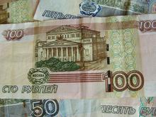 Рубль может заметно укрепиться в августе-сентябре. Тому сразу три причины