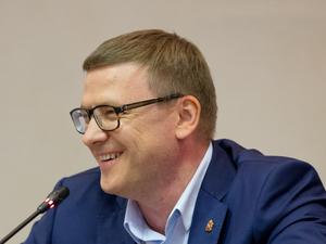 Текслер, Рашников… Сизов. Кто самый влиятельный на Южном Урале