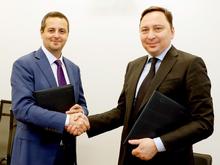 Россети займутся развитием солнечной энергетики на севере Красноярского края