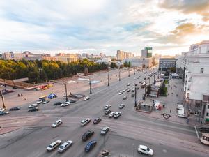 В Челябинске планируют запустить инвестпроекты на 7 млрд руб.