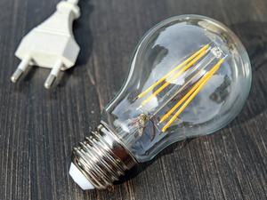 Пять районов без света. В Нижнем Новгороде снова пройдут масштабные ремонтные работы